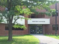 Windsor Central School District