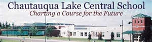 Chautauqua Lake Central School District