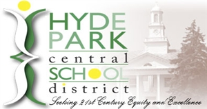 Hyde Park Central School District