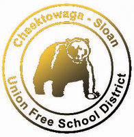 Cheektowaga-Sloan Union Free School District