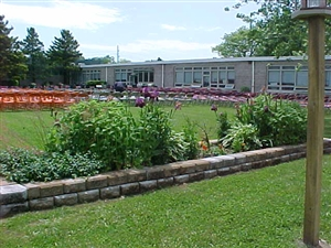 South Country Central School District
