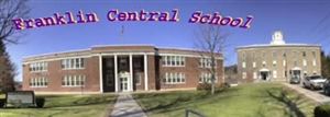 Franklin Central School
