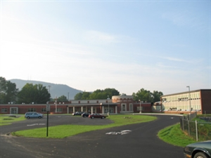 Rombout Middle School