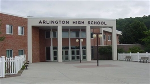 Arlington High School